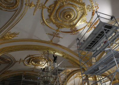 Restauration-Dorures-Salle-Empire-Hotel-de-Paris-Monaco-Monte-Carlo-(10)