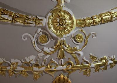 Restauration-Dorures-Salle-Empire-Hotel-de-Paris-Monaco-Monte-Carlo-(13)