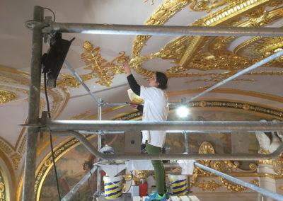Restauration-Dorures-Salle-Empire-Hotel-de-Paris-Monaco-Monte-Carlo-(14)