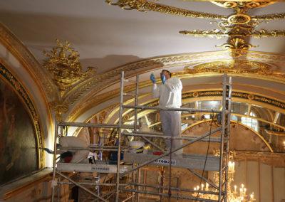 Restauration-Dorures-Salle-Empire-Hotel-de-Paris-Monaco-Monte-Carlo-(15)