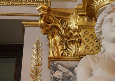 Restauration-Dorures-Salle-Empire-Hotel-de-Paris-Monaco-Monte-Carlo-(18)