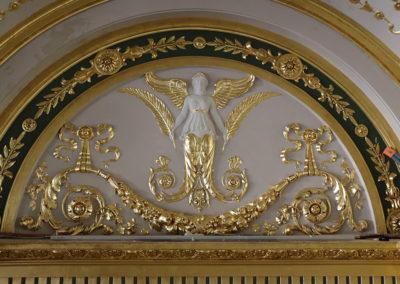 Restauration-Dorures-Salle-Empire-Hotel-de-Paris-Monaco-Monte-Carlo-(22)