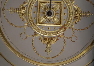 Restauration-Dorures-Salle-Empire-Hotel-de-Paris-Monaco-Monte-Carlo-(23)