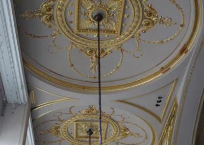 Restauration-Dorures-Salle-Empire-Hotel-de-Paris-Monaco-Monte-Carlo-(24)