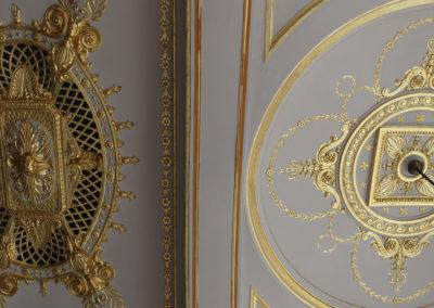 Restauration-Dorures-Salle-Empire-Hotel-de-Paris-Monaco-Monte-Carlo-(26)