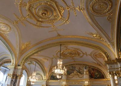 Restauration-Dorures-Salle-Empire-Hotel-de-Paris-Monaco-Monte-Carlo-(27)