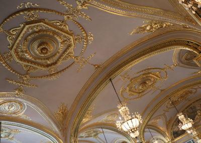 Restauration-Dorures-Salle-Empire-Hotel-de-Paris-Monaco-Monte-Carlo-(28)