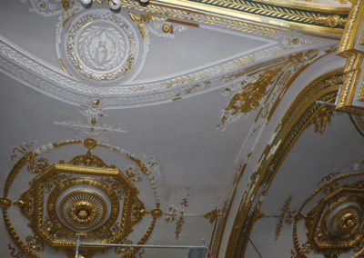 Restauration-Dorures-Salle-Empire-Hotel-de-Paris-Monaco-Monte-Carlo-(4)