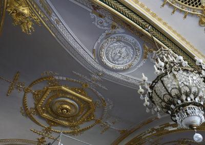 Restauration-Dorures-Salle-Empire-Hotel-de-Paris-Monaco-Monte-Carlo-(5)