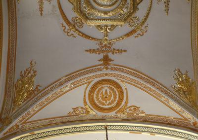 Restauration-Dorures-Salle-Empire-Hotel-de-Paris-Monaco-Monte-Carlo-(6)