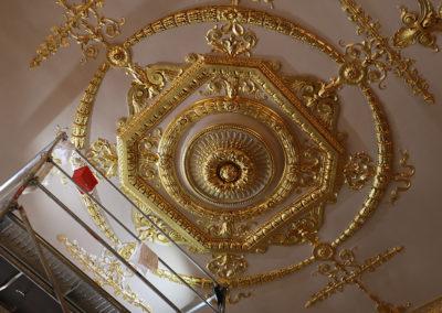 Restauration-Dorures-Salle-Empire-Hotel-de-Paris-Monaco-Monte-Carlo-(8)