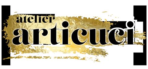 Atelier de Restauration à Nice | Patrimoine religieux et historique