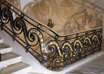 Dorure-Escalier-Monumental-Hotel-de-Paris-Monaco-(1)