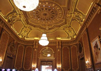 Dorure-Salle-des-Amerique-Casino-Monte-Carlo-(2)