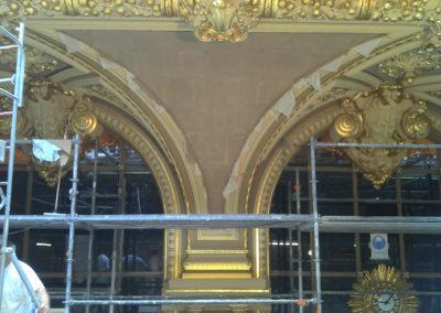 Restauration-Peintures-sur-toile-et-dorures-les-deux-Salle-Touzet-Casino-Monte-Carlo-(10)
