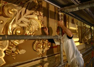 Restauration-Peintures-sur-toile-et-dorures-les-deux-Salle-Touzet-Casino-Monte-Carlo-(17)