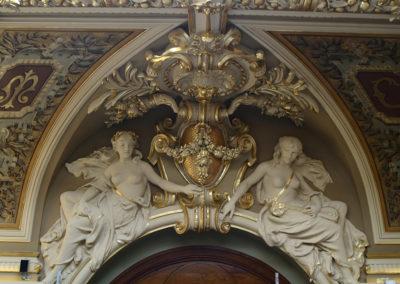 Restauration-Peintures-sur-toile-et-dorures-les-deux-Salle-Touzet-Casino-Monte-Carlo-(21)