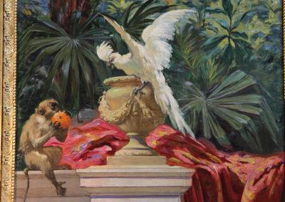 Restauration-Peintures-sur-toile-et-dorures-les-deux-Salle-Touzet-Casino-Monte-Carlo-(23)