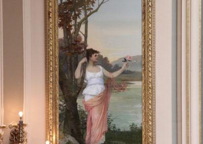 Restauration-Peintures-sur-toile-et-dorures-les-deux-Salle-Touzet-Casino-Monte-Carlo-(25)