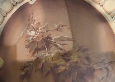 Restauration-Peintures-sur-toile-et-dorures-les-deux-Salle-Touzet-Casino-Monte-Carlo-(4)