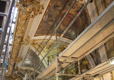 Restauration-Peintures-sur-toile-et-dorures-les-deux-Salle-Touzet-Casino-Monte-Carlo-(5)