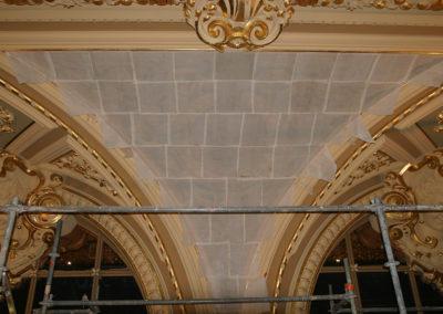Restauration-Peintures-sur-toile-et-dorures-les-deux-Salle-Touzet-Casino-Monte-Carlo-(7)