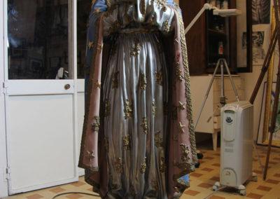 Restauration-Sculpture-dore-et-polychrome-Eglise-de-Tourrette-Levens-(2)