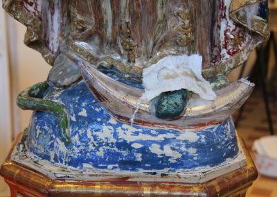 Restauration-Sculpture-dore-et-polychrome-Eglise-de-Tourrette-Levens-(7)