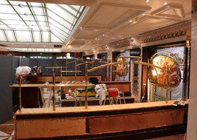 Restauration-des-Laitons-Cafe-de-Paris-Monaco-(1)