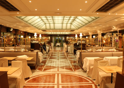 Restauration-des-Laitons-Cafe-de-Paris-Monaco-(12)