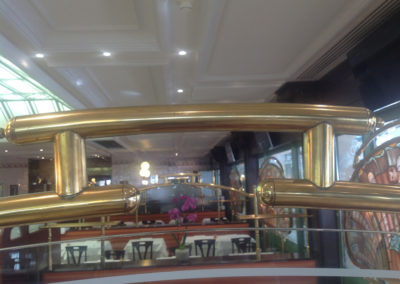 Restauration-des-Laitons-Cafe-de-Paris-Monaco-(3)