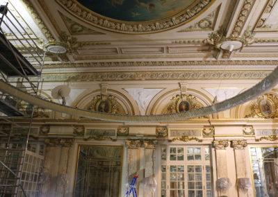 Restauration-dorure-et-polychromie-Salle-LUIS-XV-MONACO-(14)