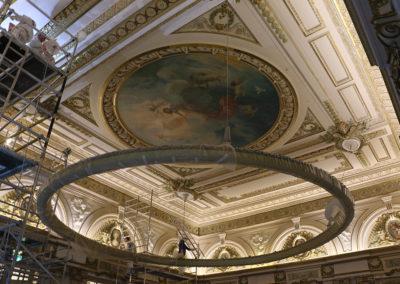 Restauration-dorure-et-polychromie-Salle-LUIS-XV-MONACO-(15)
