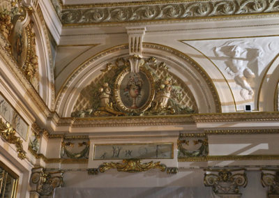 Restauration-dorure-et-polychromie-Salle-LUIS-XV-MONACO-(17)