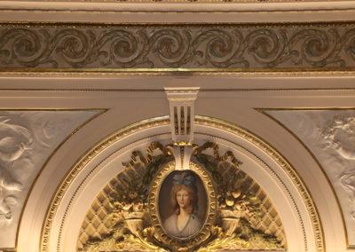 Restauration-dorure-et-polychromie-Salle-LUIS-XV-MONACO-(19)