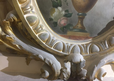 Restauration-dorure-et-polychromie-Salle-LUIS-XV-MONACO-(2)