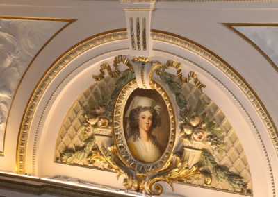 Restauration-dorure-et-polychromie-Salle-LUIS-XV-MONACO-(20)
