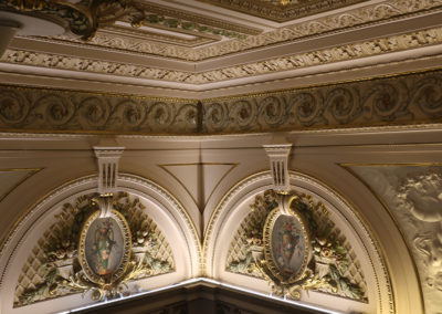 Restauration-dorure-et-polychromie-Salle-LUIS-XV-MONACO-(21)