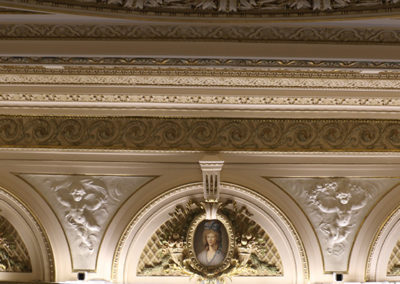 Restauration-dorure-et-polychromie-Salle-LUIS-XV-MONACO-(23)