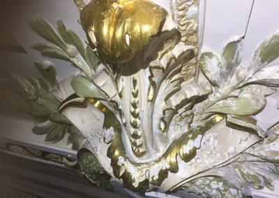 Restauration-dorure-et-polychromie-Salle-LUIS-XV-MONACO-(3)