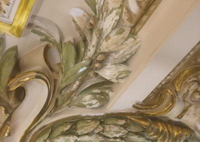 Restauration-dorure-et-polychromie-Salle-LUIS-XV-MONACO-(4)