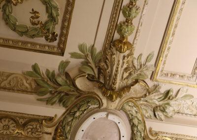 Restauration-dorure-et-polychromie-Salle-LUIS-XV-MONACO-(6)