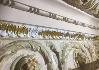 Restauration-dorure-et-polychromie-Salle-LUIS-XV-MONACO-(9)