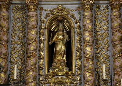Retable-Eglise-Notre-Dame-de-l'Assomption-Tourrette-Levens-Avant-Restauration-(2)