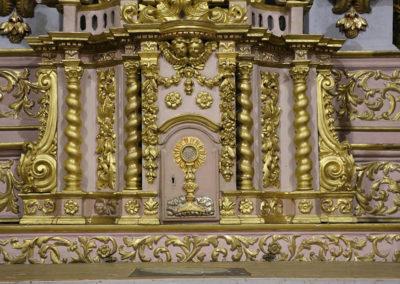 Retable-Eglise-Notre-Dame-de-l'Assomption-Tourrette-Levens-Avant-Restauration-(4)