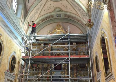 Retable-Eglise-Notre-Dame-de-l'Assomption-Tourrette-Levens-Avant-Restauration-(6)