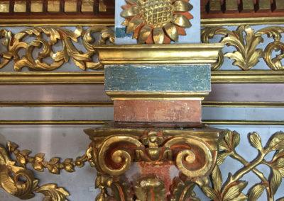 Retable-Eglise-Notre-Dame-de-l'Assomption-Tourrette-Levens-Dégajement-Restauration-(2)