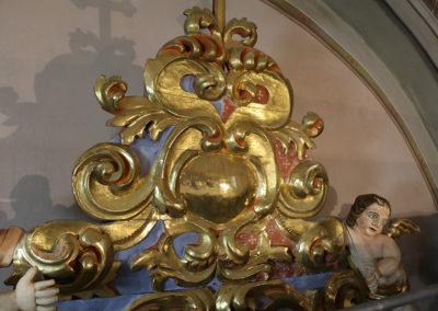 Retable-Eglise-Notre-Dame-de-l'Assomption-Tourrette-Levens-Dégajement-Restauration-(3)