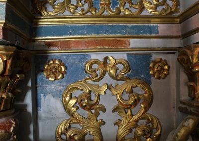 Retable-Eglise-Notre-Dame-de-l'Assomption-Tourrette-Levens-Dégajement-Restauration-(4)