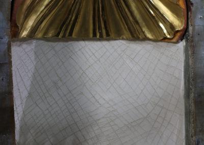 Retable-Eglise-Notre-Dame-de-l'Assomption-Tourrette-Levens-Travaille-afresco-et-pose-de-feuille-d'or-Restauration-(9)